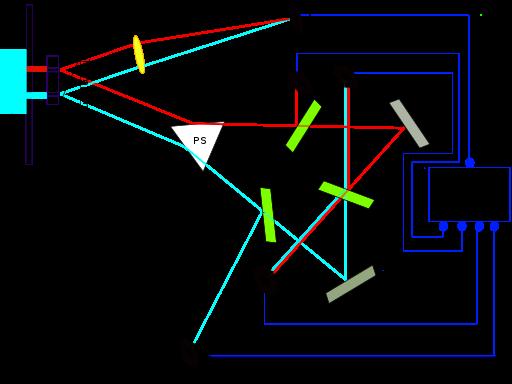 kim_etal_quantum_eraser-512-px